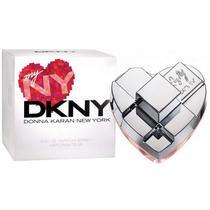 Perfume DKNY MY NY EDP F 100ML -