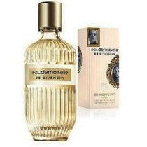 Perfume Eaudemoiselle Feminino Eau de Toilette 50ml - Givenchy -
