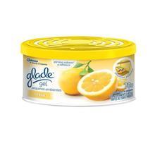 Perfume em Geal Citrus 70gr - Glade