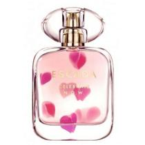 Perfume Escada Celebrate N.O.W. Eau de Parfum Feminino 30ML -