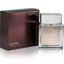 Perfume euphoria calvin klein masc 100ml -