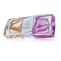 Perfume Eve Duet Feminino 50ml -