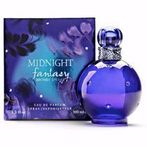 Perfume Fantasy Midnight Edp 100ml -