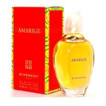 Perfume Feminino Amarige Givenchy Eau de Toilette 100ml -