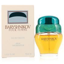 Perfume Feminino Baryshnikov Parlux 30 ML Eau De Toilette -