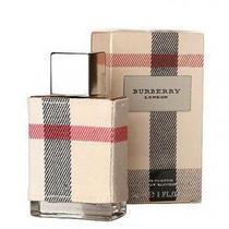 Perfume Feminino Burberry London Eau de Parfum 100ml -