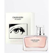 Perfume Feminino Calvin Klein Women Eau de Parfum -