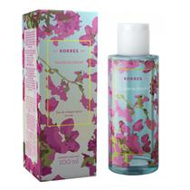 Perfume Feminino Floral Korres Island Blossom 100ml -