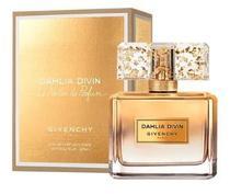Perfume Feminino Givenchy Dahlia Divin Le Nectar de Parfum Eau de Parfum -