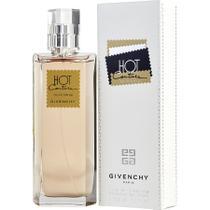Perfume Feminino Givenchy Hot Couture Eau de Parfum -