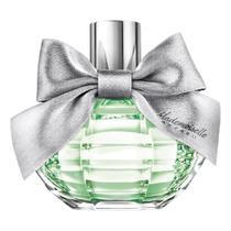 Perfume Feminino Mademoiselle L'Eau Très Florale Azzaro Eau de Toilette 30ml -