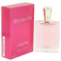 Perfume Feminino Miracle Lancome 50 ML Eau De Parfum -