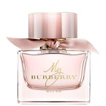 Perfume Feminino My Burberry Blush Burberry - Eau de Parfum -