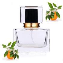 Perfume Feminino Natural Petitgrain 50ml -