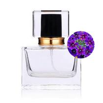 Perfume Feminino Natural Verbena 100ml -