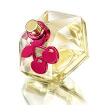 Perfume Feminino Queen Sexy Pacha Ibiza Eau de Toilette 80ml -