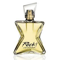 Perfume Feminino Rock! By Shakira Eau de Toilette 30ml -