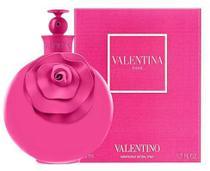 Perfume Feminino Valentino Valentina Pink Eau de Parfum 50ml -