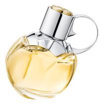 Perfume Feminino Wanted Girl Azzaro Eau de Parfum 30ml -