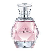 Perfume Femme Feminino 50ml -