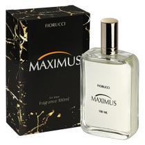 Perfume Fiorucci Maximus 100ml -