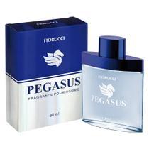 Perfume Fiorucci Pegasus 90ml -