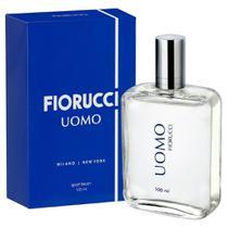 Perfume Fiorucci Uomo 100ml -
