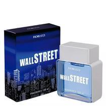 Perfume Fiorucci Wall Street 100ml -