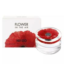 Perfume Flower In The Air Feminino Eau de Parfum 100ml - Kenzo -