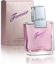 Perfume Forever Femme 100ml Lonkoon - Saint plus