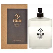 Perfume Forum Classic Jeans EDC 100 ml -