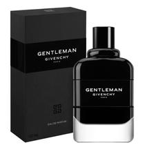Perfume Gentleman Givenchy Eau de Parfum Masculino 100ml -