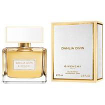 Perfume Givenchy Dahlia Divin Eau de Parfum Feminino 75ML -