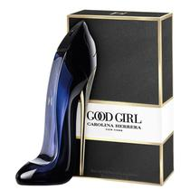 Perfume good girl edp 30ml feminino - carolina herrera