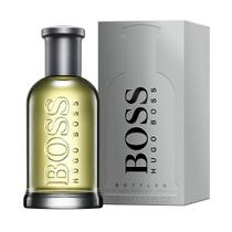 Perfume Hugo Boss Bottled Masculino 100ml