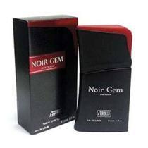 Perfume I Scents Noir Gem Eau de Toilette Masculino - 100ml -