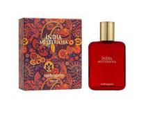 Perfume Índia Misteriosa 100ml Mahogany -