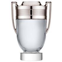 Perfume Invictus Masculino Paco Rabanne EDT 100ml -