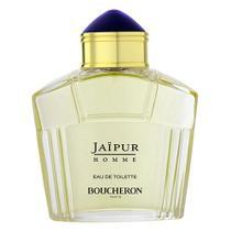Perfume Jaipur Homme Boucheron - Perfume Masculino - Eau de Toilette -