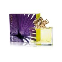 Perfume Jungle Lelephant Eau de Parfum Feminino Kenzo 100ml -
