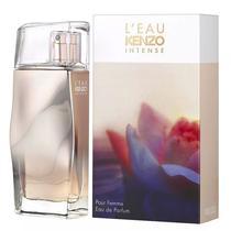 Perfume L'Eau Par Intense Feminino Eau de Parfum 100ml - Kenzo -