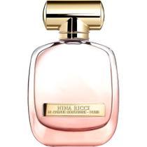Perfume L'Extase Caresse de Roses Feminino Nina Ricci EDP 30ml -