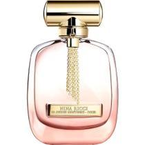 Perfume L'Extase Caresse de Roses Feminino Nina Ricci EDP 50ml -