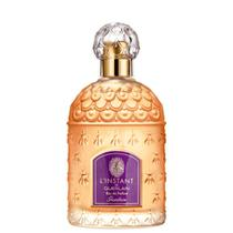 Perfume L'Instant de Guerlain Feminino EDP 50ML -
