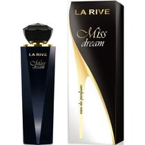 Perfume La Rive MISS DREAM  Eau de Parfum Feminino 100ml