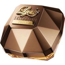 Perfume Lady Million Privé Feminino Paco Rabanne EDP 30ml -
