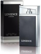 Perfume Lenience Masculino 100ml Lonkoom - Lonkroom