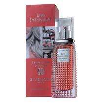 Perfume Live Delicieuse Feminino Eau de Parfum 75ml - Givenchy -