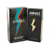 Perfume Masculino Animale For Men 100ml Edt Natural Spray -