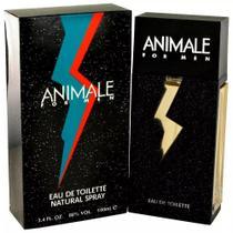 Perfume Masculino Animale for Men Eau de Toilette -